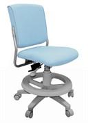 Кресло Rifforma-25 (голубой)