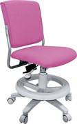 Кресло Rifforma-25 (розовый)