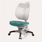 Детское кресло Comf-Pro KV318 (Голубой)