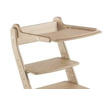 Столик для стула Конёк Горбунёк Комфорт Стандарт  (Сандал)