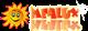 Парты Mealux