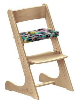 Подушка для стула Конёк Горбунёк (Сити) - фото 17986