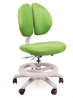 Детское кресло для школьника Mealux Duo Kid (Зеленый) - фото 21391