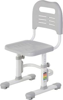 Детский стул FunDesk SST3 (Серый) - фото 21407