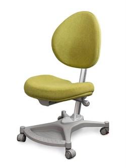 Детское кресло Mealux Neapol (Зеленый) - фото 24325