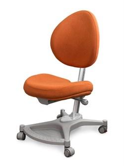 Детское кресло Mealux Neapol (Оранжевый) - фото 24331