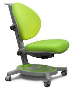 Детское кресло Mealux Stanford (Зеленый) - фото 24511
