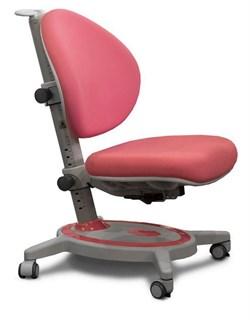 Детское кресло Mealux Stanford (Розовый) - фото 24519
