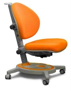 Детское кресло Mealux Stanford (Оранжевый) - фото 24527