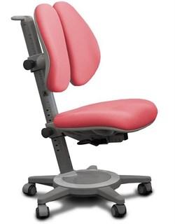 Кресло Mealux Cambridge Duo (Розовый) - фото 24542