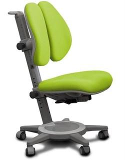 Кресло Mealux Cambridge Duo (Зеленый) - фото 24558