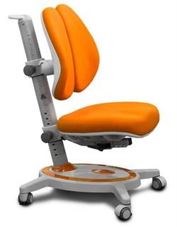 Детское кресло Mealux Stanford Duo (Оранжевый) - фото 24634