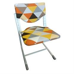 Чехол Астек для стульев SK-2 и SF-3 (Цвет товара:Сафари) - фото 26492