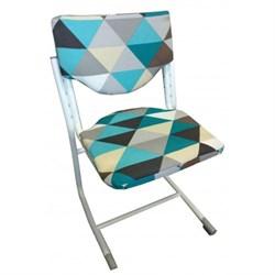 Чехол Астек для стульев SK-2 и SF-3 (Цвет товара:Оазис) - фото 26493