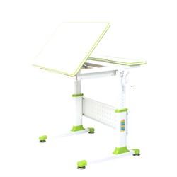 Парта-трансформер Rifforma Comfort-80 (Зеленый) - фото 31445