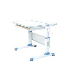 Парта-трансформер Rifforma Comfort-80 (голубой) - фото 31459