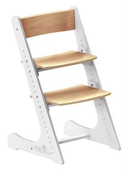 Детский растущий стул Конёк Горбунёк (Лофт-1) - фото 32873