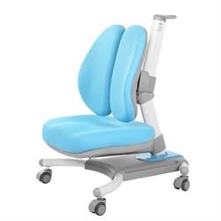 Кресло Rifforma Comfort-32 (голубой) - фото 33038