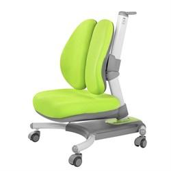 Кресло Rifforma Comfort-32 (зеленый) - фото 33041