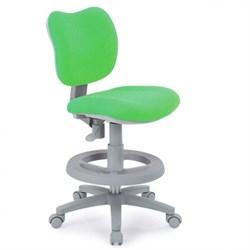 Кресло Rifforma-21 KIDS CHAIR (зеленый) - фото 33069
