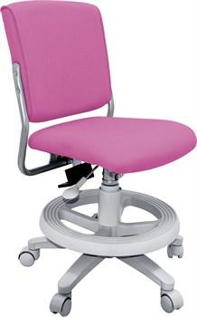 Кресло Rifforma-25 (розовый) - фото 34092