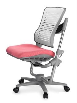 Детское кресло Comf-Pro Angel (Розовый) - фото 35316