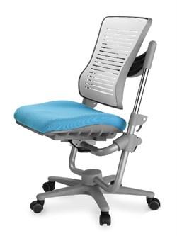 Детское кресло Comf-Pro Angel (Голубой) - фото 35327