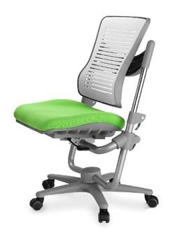 Детское кресло Comf-Pro Angel (Зеленый) - фото 35338