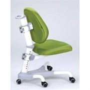 Компьютерное кресло для школьника Mealux Champion (Зеленый)