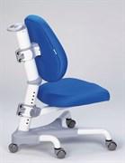 Компьютерное кресло для школьника Mealux Champion (Синий)
