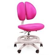 Детское кресло для школьника Mealux Duo Kid (Розовый)