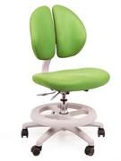 Детское кресло для школьника Mealux Duo Kid (Зеленый)