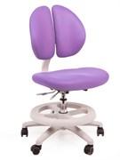 Детское кресло для школьника Mealux Duo Kid (Фиолетовый)