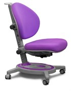 Детское кресло Mealux Stanford (Фиолетовый)