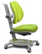 Детское кресло Mealux Stanford Duo (Зеленый)