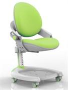 Детское кресло Mealux ZMAX-15 Plus (Зеленый)