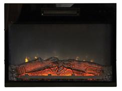 Камин RealFlame Athena GR Kendal 24 (Цвет товара:Темный)