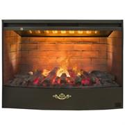 Камин RealFlame Izabella 33 DN c FireStar 33 3D (Цвет товара:Темный)