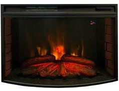 RealFlame FireSpace 33 S IR (Цвет товара:Темный)