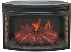 RealFlame FireField 25 SIR (Цвет товара:Темный)