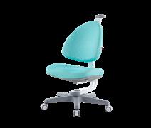 Кресло для школьника TCT Nanotec Ergo-BABO (бирюзовый)
