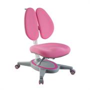 Ортопедическое детское кресло FunDesk Primavera II (Розовый)
