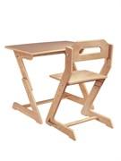 Комплект мебели Конек-мини (Сандал)