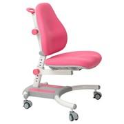 Кресло Rifforma Comfort-33/C с чехлом (розовый)