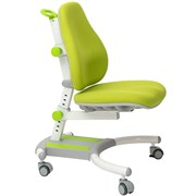 Кресло Rifforma Comfort-33/C с чехлом (зеленый)