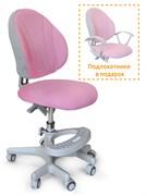 Детское кресло Mealux Mio (Y-407) (Розовый)