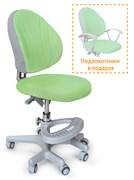 Детское кресло Mealux Mio (Y-407) (Зеленый)