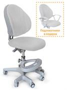 Детское кресло Mealux Mio (Y-407) (Серый)