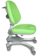 Кресло Mealux EVO Amigo (Y-300) (Зеленый)