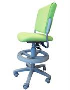 Кресло Rifforma-25 (зеленый)